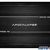 Усилитель звука aab-7900.1