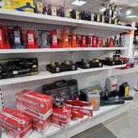 Различные аксессуары/инструменты и многое другое для Вашего Авто
