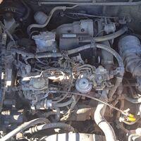 Автоэлектрик, диагностика и ремонт любых автомобилей с выездом