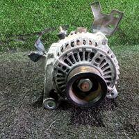Генератор Toyota Caldina AZT246 1azfse 2006 (б/у)