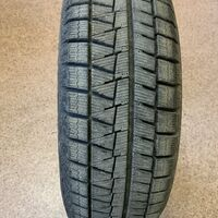 Bridgestone Blizzak revogz R14/175/65