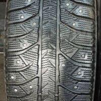 215/65/16 шипованные Bridgestone (Япония)