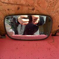 Зеркало правое чайзер 100. Корсаков.