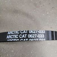 Ремень вариатора Arctic Cat. 0627-033