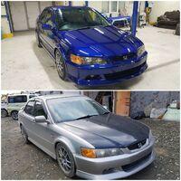Кузовные работы, кузовной ремонт,  покраска авто , полировка авто