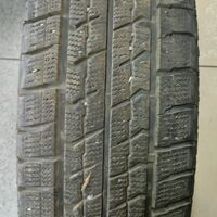 215/70/15 автошины