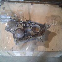 Помпа caldina 2002г, двигатель 3C