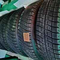 Шины 175/60/16 Bridgestone Blizzak Revo 2, Japan. Остаток 95%