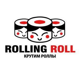 Rolling-Roll