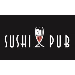 Sushi Pub