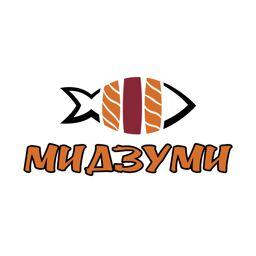 Мидзуми