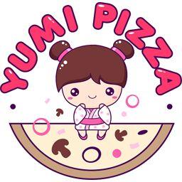 Yumi Pizza