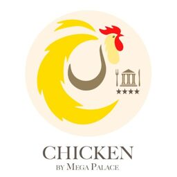 Chicken by Mega Palace
