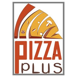 Pizza Plus