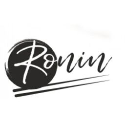 The Ronin cafe