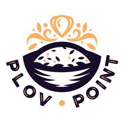 Plov Point