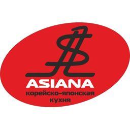 Азиана
