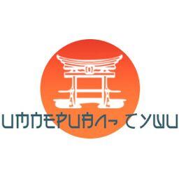 Империал-суши