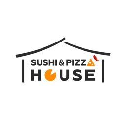 Sushi & Pizza House