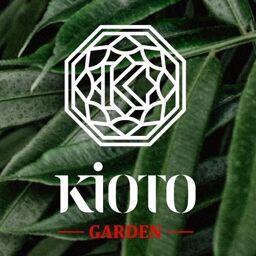 Kioto-Garden