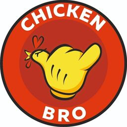 Chicken Bro