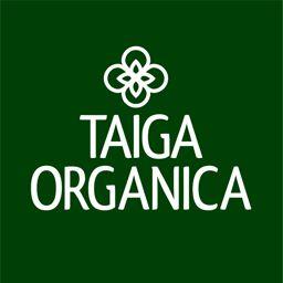 Тайга органика