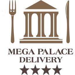 Мега Палас деливери