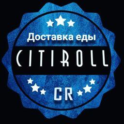 Citi Roll