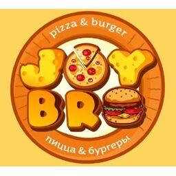 Joy Bro