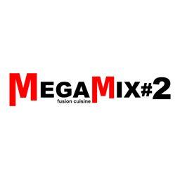 MegaMix#2