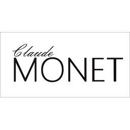 Claude Monet ресторан