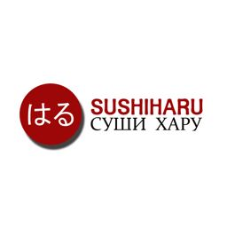 Суши Хару