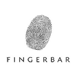 Finger Bar