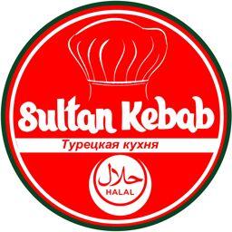 Султан Кебаб