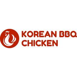 Korean BBQ Chiken